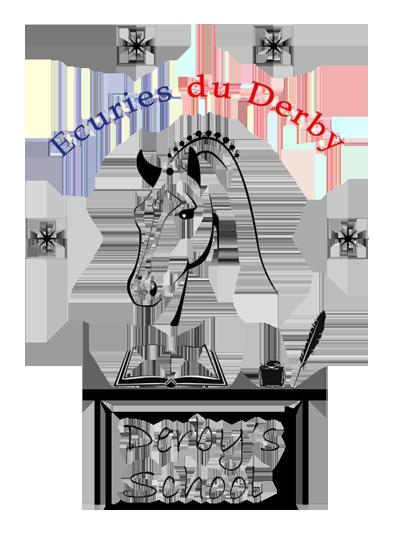 LES ÉCURIES DU DERBY